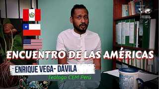 Embedded thumbnail for Encuentro de las Américas - Perú, Chile, EE.UU.