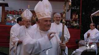 Embedded thumbnail for ¡Celebración por los 100 años de los Columbanos!